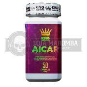 Aicar 50mg (50 Caps) - King Hardcore