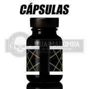 Cardatech Cardarine GW501516 (20mg 30caps) - Virilitech