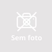 Cardatech Cardarine Líquida GW501516 (20mg/ml x 30ml) - Virilitech