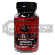 Centaurus (Cardarine 10mg + Lingandrol 10mg) 60 Caps - Enhanced Athlete