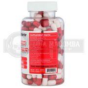 CODE RED Fat Burner (120 Caps + Yohimbine HCL) - Enhanced Athlete