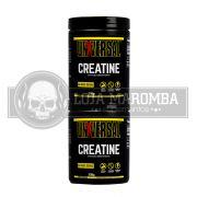 Creatina Powder Bogo (2 potes de200g) Universal Nutrition
