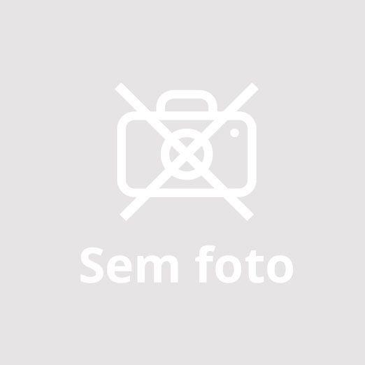 DHEA 25mg (90 Cápsulas) - MRM (Nova Embalagem)