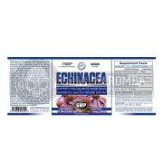 Echinacea 400mg (120 Tabs) - Hi-Tech Pharmaceuticals