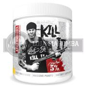 Kill It (345g) - Rich Piana 5% Nutrition