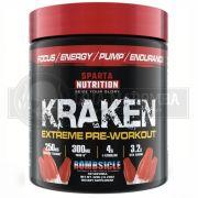 Kraken (40 doses) - Sparta Nutrition