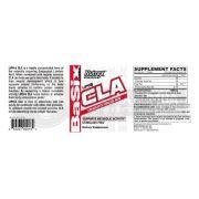 Lipo 6 Cla (45 Softgels) Nutrex - Versão Americana