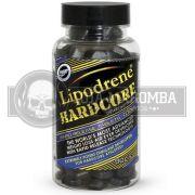 Lipodrene Hardcore (90 Tabs) - Hi-Tech Pharmaceuticals