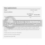 Melatonina 5mg (180 cps) - Now Foods