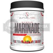 Mucle Marinade (25 Doses) - Purus Labs