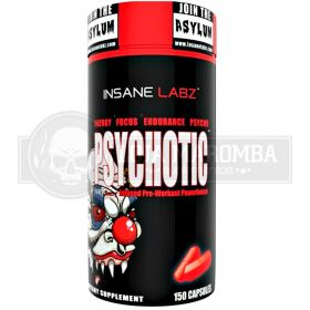 a56983902 Psychotic (150 caps) - Insane Labz
