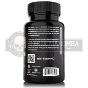 RAD140 (Testolone) 10mg (60 caps) - R2 Research Labs