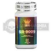 SR-9009 (10mg) 60 Caps - King Hardcore