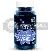Stimerex-Es  (90tabs) - Hi-Tech Pharmaceuticals