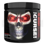The Curse (50 Doses) - Cobra Labs (Versão Americana)