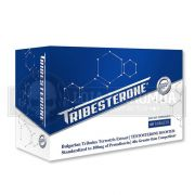 Tribesterone (60 Tablets) - Hi-Tech