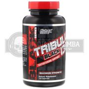 Tribulus Black 1300mg (120 caps) - Nutrex