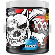 XXX (40 Doses) - Pitbull Labs